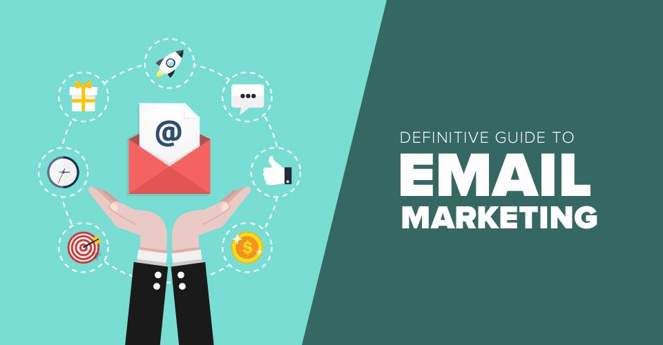 Definitive Emailing